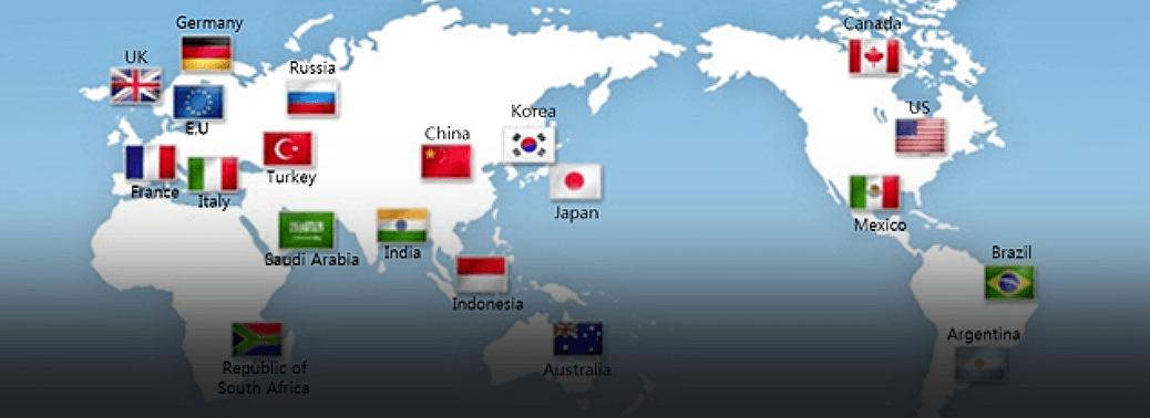 g20 nations reiterate determination - 1038×378